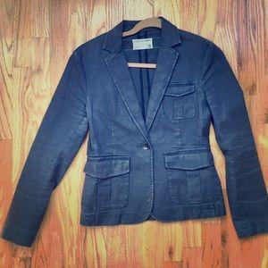 RAG & BONE blazer